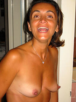 landowners with small titties porn tumblr