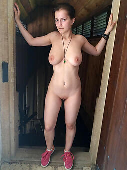 porn pictures be useful to mam solo