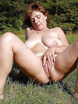 nude matured ladies just sexy porn pics