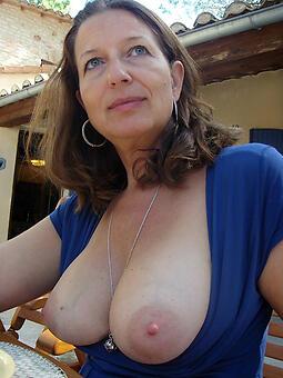 mature women at hand big tits porn tumblr