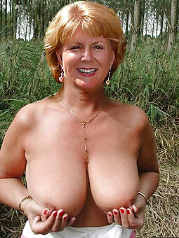 porn pictures be advisable for big boob mom