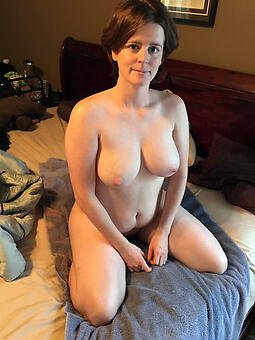wild hot adult mom