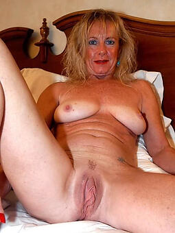 hot mom porn tumblr