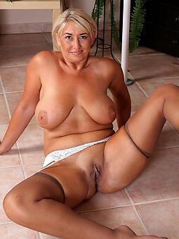 hot matriarch xxx pics