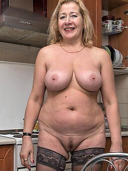 older mature porn xxx pics