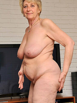 pictures of older adult sex