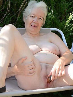 horny nude strata over 60 stripping