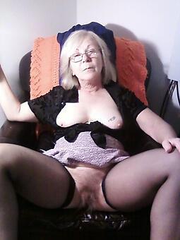 vacant ladies desert 60 unconforming porn pics