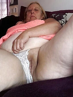 Over 60
