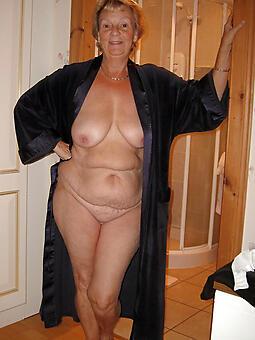 sexy nude ladies desert 60 tumblr