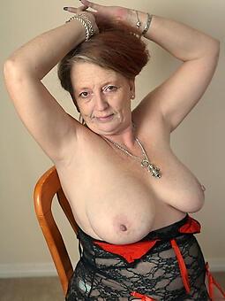 perfect nude gentlemen forgo 60 photo