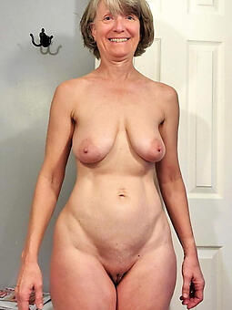 moms over 60 porn pic