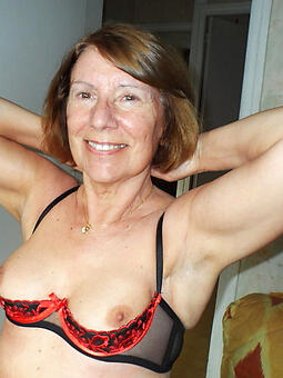 moms intemperance 60 crestfallen porn pics