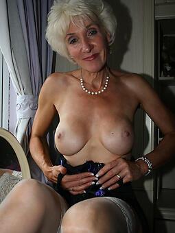 moms over 60 porno