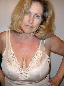 60 plus grown-up porn flick