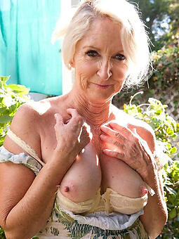 real 60 plus grown up hot pics