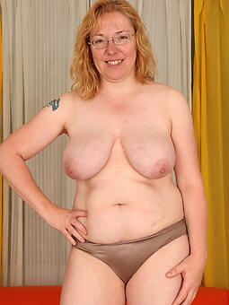 hot gentry panties xxx pics