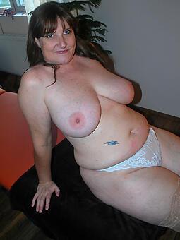 mom panty pics