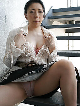 natural asian nourisher sexual connection pics