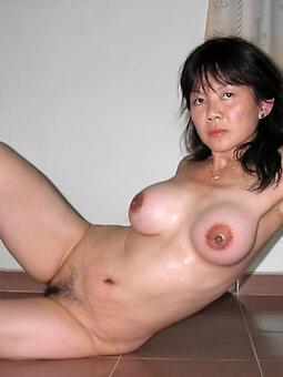 interesting asian mom porn