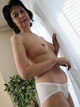 full-grown asian women nudes tumblr