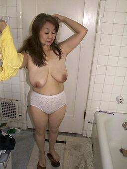 perfect asian mom porn