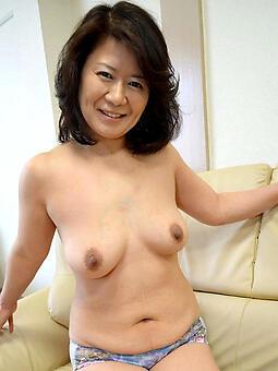 mature asian women easy porn x