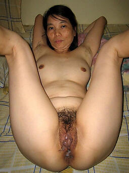 undress asian ladies hot porn show