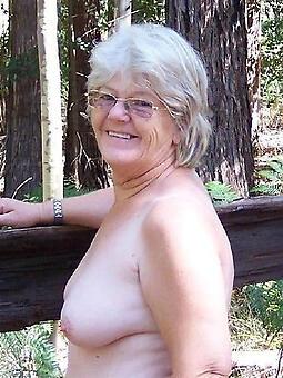 naked son granny xxx pics