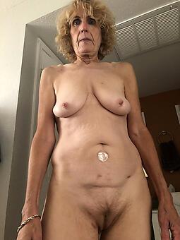 perfect granny mom porn