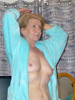 titillating lady granny tumblr