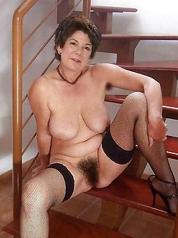 natural soft mom porn
