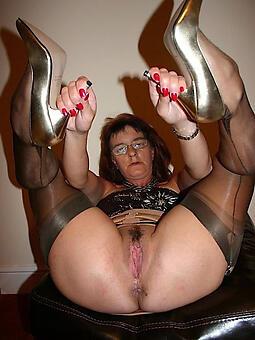 hot moms in heels porn tumblr
