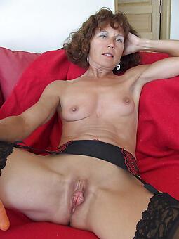 hot mature maw porn bit