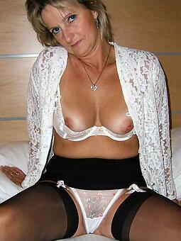 hot mature milf porn videotape