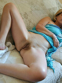 moms toes porn motion picture