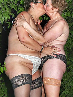 whore lesbian mom porn pictures