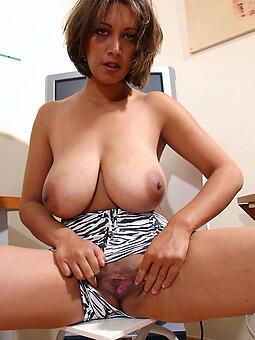 hot old woman milf free porn pics