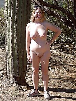 producer mature ladies in default sexual congress pics