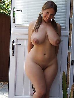 full-grown 30 hot porn show