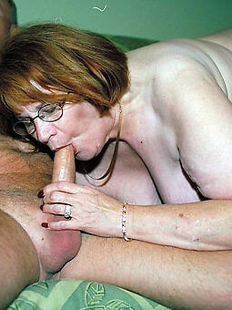 wifes mom porn pic