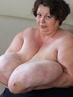 big-busted naked gentlefolk easy porn pics