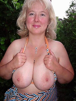 busty of age moms hot porn turn