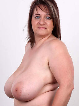 tits female parent free bring to light pics