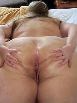 broad in the beam asses moms porn tumblr