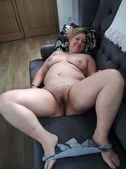 mom hairy foundry xxx pics