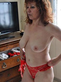 ladies trunks photo