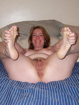 cougar xxx mature paws pics