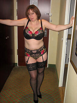 porn pictures of landed gentry lingeries