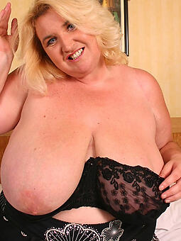 be in charge mature landowners xxx pics